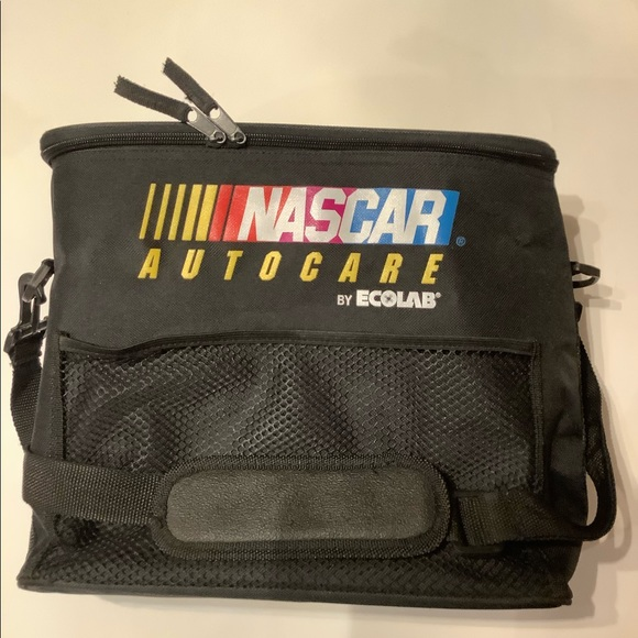 Nascar Other - Nascar Cooler Bag from Ecolab